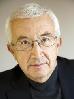 Alexander Likhotal's picture