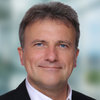Thomas Schulz's picture