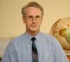 John McClintock's picture