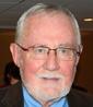 Robert Hoffman's picture