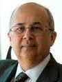 Ismail Serageldin's picture