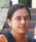 Janani Ramanathan's picture