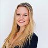 Megan Weeren's picture
