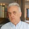 Nebojša Nešković's picture