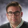 James Surwilo's picture