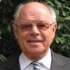 Marcel Van de Voorde's picture