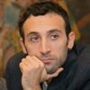Marco Vitiello's picture