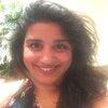 Julene Siddique's picture