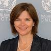Chantal Line Carpentier's picture